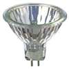 MR16 20W Halogen Bulbs