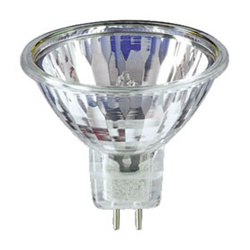 MR16 35W Halogen Bulbs