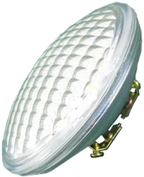 PAR36 Halogen Bulbs