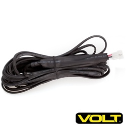 10ft Photocell Extension Cord