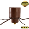 VOLT® Zone Control Junction Box