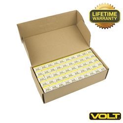 Extra Large G4 LED (35w Equivalent) BI-PIN