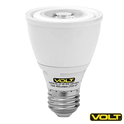PAR 20 LED Light Bulb 50 watt Replacement by VOLT®