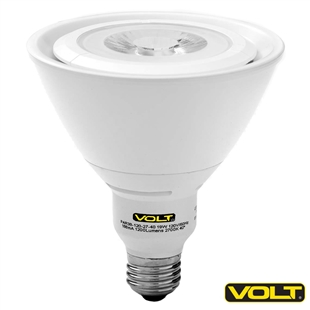 PAR 38 LED Light Bulb 120 watt Replacement by VOLT®