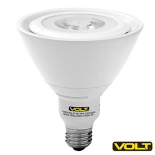 PAR 38 LED Light Bulb 90 watt Replacement by VOLT®