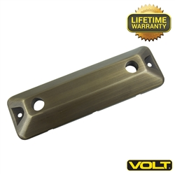 VOLT® Brass Multi-Mount | Garden Lights & Landscape Lighting