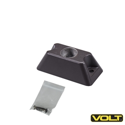 VOLT® Lanai Mount (Aluminum, Bronze Finish)