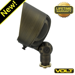 Infiniti™ 60 G3 LED Spotlight | Low Voltage Landscape Lighting