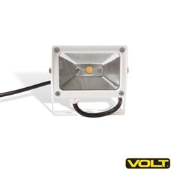 120v led flood lights outdoor lighting products volt. Black Bedroom Furniture Sets. Home Design Ideas