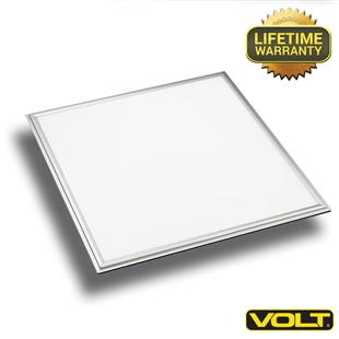 LED Panel Light | 2' x 2' 3000k