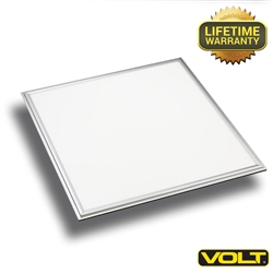 LED Panel Light | 2' x 2' 4000k