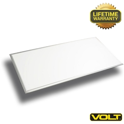 LED Panel Light | 2' x 4' 3000k