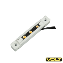 "VOLT® 3"" LED Hardscape Light 