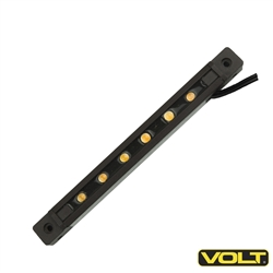 "VOLT® 6"" LED Hardscape Light 