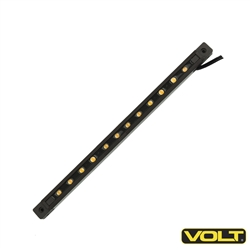 "VOLT® 12"" LED Hardscape Light 