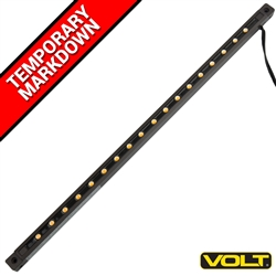 "VOLT® 18"" LED Hardscape Light 