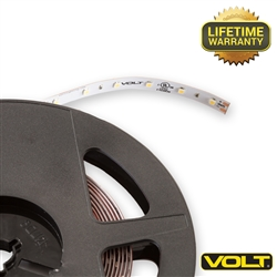 LED Strip Lights by Foot | White - S