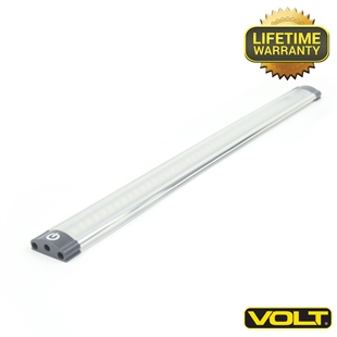 LED Under Cabinet Lighting S312T