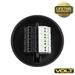 VOLT® Pro Junction Hub