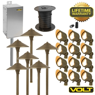 Landscape lighting world coupon codes philadelphia cream cheese home lighting decor discounted from elitefixtures aloadofball Gallery