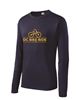 DC Long Sleeve Performance T-Shirt