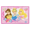 "Disney Princess - Life is a Dream 27"" x 45"" in Scatter Rug"