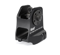 DANIEL DEFENSE A1.5® FIXED REAR SIGHT