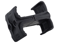MagPul MagLink Magazine Coupler MagPul Pmag 30