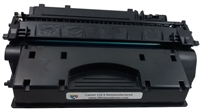 Canon 119 Black Toner Cartridge