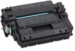HP 11X (Q6511X) Black Toner Cartridge Remanufactured