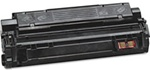 HP 13X (Q2613X) Black Toner Cartridge Remanufactured