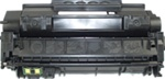 HP 49A (Q5949A) Black Toner Cartridge Remanufactured
