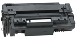 HP 51A (Q7551A) Black Toner Cartridge Remanufactured