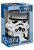 Star Wars- Storm Trooper BLOX