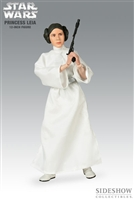 Princess Leia Organa Figure