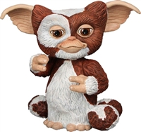 Gremlins Walking Gizmo Motorized Pull Back Figure