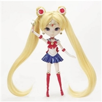 SAILOR MOON P-128 -PULLIP 4560373837284