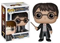Funko Harry Potter Pop Vinyl 5858