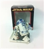 Star Wars- R2-D2 Bobble Buddy