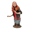 "Doctor Who- Amy Pond 8"" Maxi Bust"