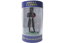 Monty Python Black Knight Bobble Head