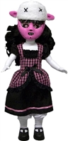 Living Dead Dolls- Scary Tales- Little Bo Creep