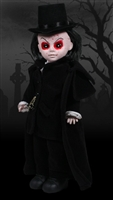 Living Dead Dolls - Jack the Ripper