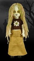 Living Dead Dolls -Series 14 -Daisy Slae