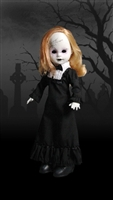 Living Dead Dolls -Series 23 -Agatha