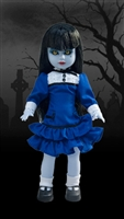 Living Dead Dolls - Series 25 - Luna