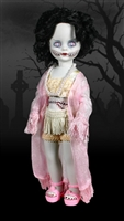 Living Dead Dolls -Series 5 -Dahlia