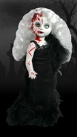 Living Dead Dolls -Series 5 -Hollywood