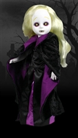 Living Dead Dolls -Series 5 -Siren