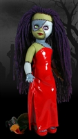 Living Dead Dolls -Sreies 6 -Calico